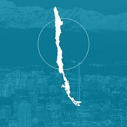 Chile FAVA.jpg