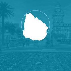 Uruguay FAVA.jpg