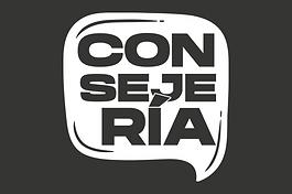 Cinsejería_VAU.png