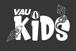 VAU_Kids.png
