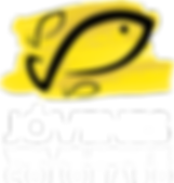 Logo_Jóvenes.png