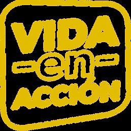 VIDA_EN_ACCIÓN.png