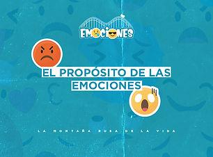 25-PROPOSITO DE LAS EMOCIONES.jpg