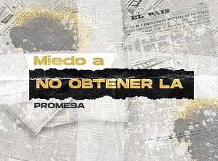 18-No Promesa.jpg