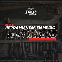 Series Apolos para web.jpg