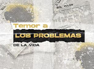 17-Miedo a los problemas.jpg