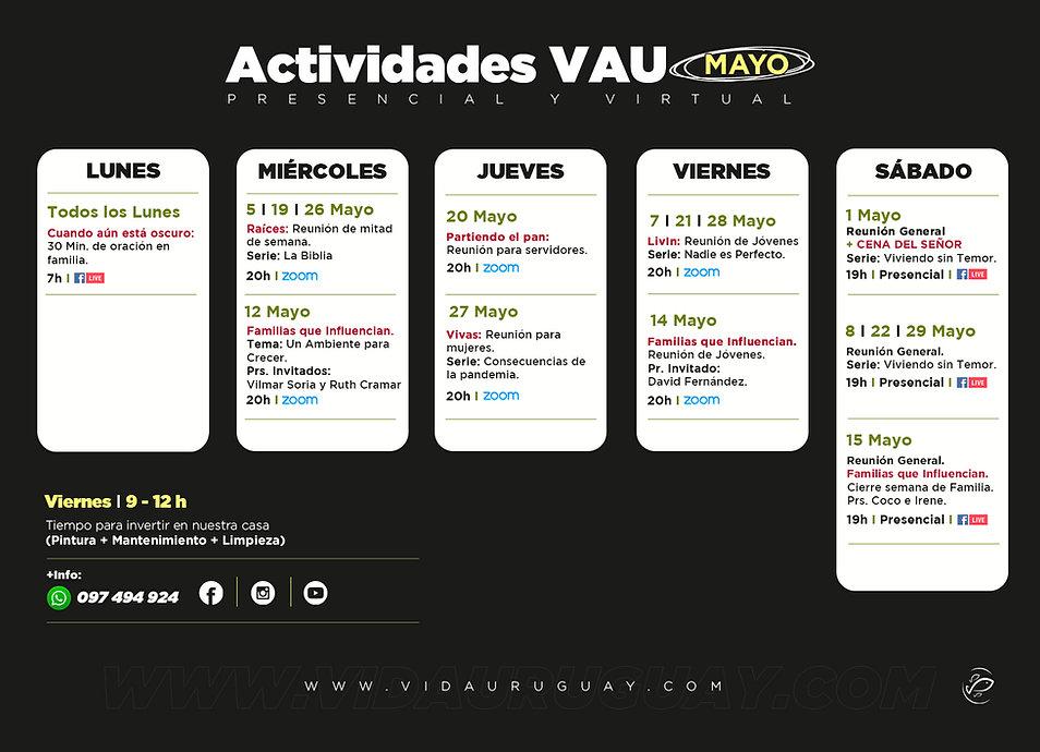 Calendario VAU_MAYO.jpg