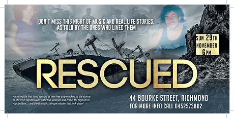 Rescued Testimony Flyer Ps Gibson final.jpg