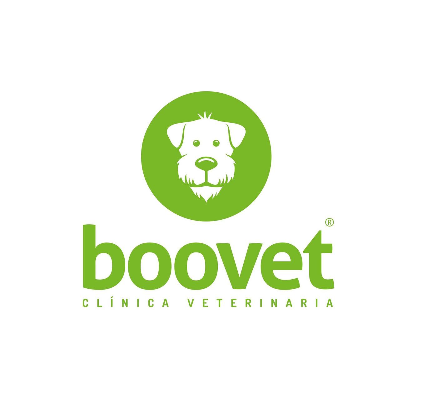 (c) Boovet.net