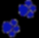 Tyler-ES-Logo.png