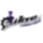 ilite_logo.png