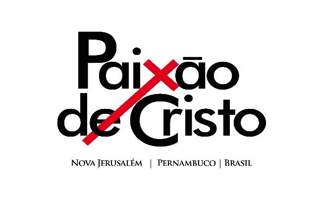 Paixao_de_Cristo_2018_Globo_Recife