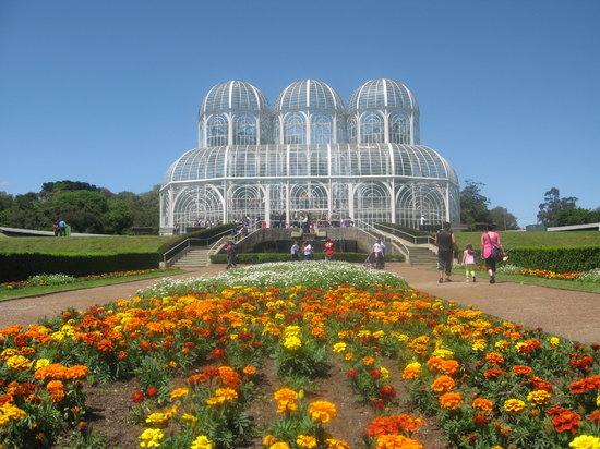jardim-botanico