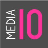 logo_Media10.jpg