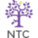 NTC Logo Coulour RGB.png