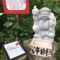 勝浦、花野辺の里でお散歩と露天風呂