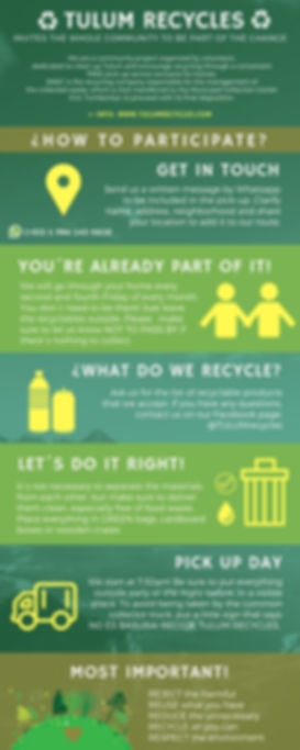 Recycle & Spread the word! (1).jpg