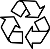 kisspng-recycling-symbol-clip-art-recycl