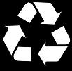 kisspng-recycling-symbol-clip-art-recycl