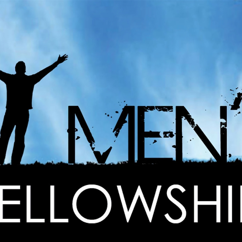 Faith Men's Fellowship