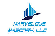 Marvelous Masonry LLC