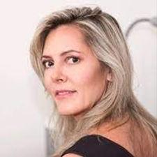 Brigitte Posch