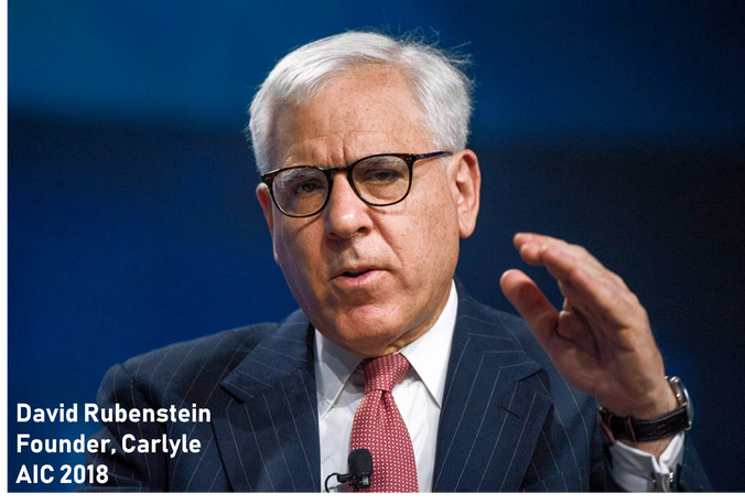 David Rubenstein.png
