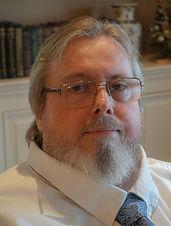 Dr Robert Frey