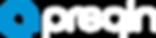 Preqin-Logo-Blue-White.png