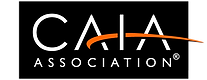 CAIA_logo_transparent.png