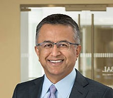 Victor Khosla