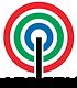 ABS-CBN_logo_2014.png