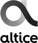 Altice_logo_(new).png