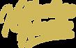 logo-kh-gold.png