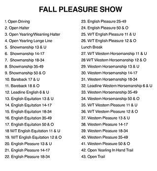 PleasureShow.jpg