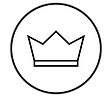 Royalty-01.png