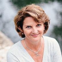 Martha-Carlin-paleobiotica-headshot.jpg