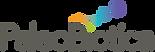 PaleoBiotica_logo-transp-200p.png