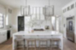 white-enamel-dome-kitchen-hood-stainless