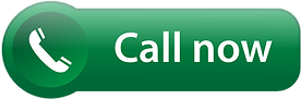 166-1666710_call-now-button-png.png