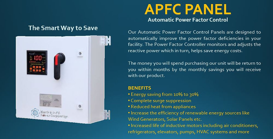 APFC Panel PP page.JPG