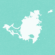 map_stmartin-icon.png