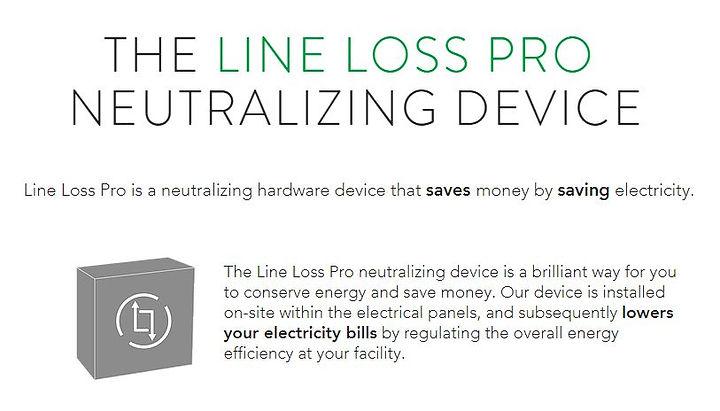 LLP Neutralizing Device.JPG
