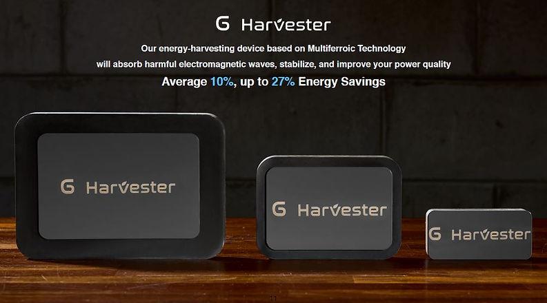 harvester pic.JPG