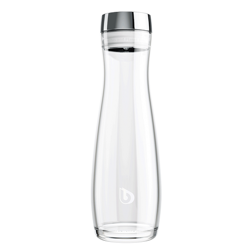 BWT Deluxe Carafe glass