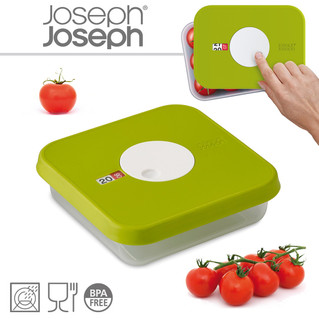 Jospeh Joseph Dial containers
