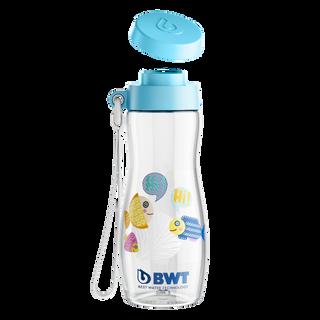 BWT Kids waterbottle