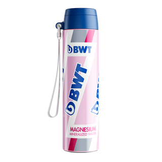 Thermobottle BWT Steel