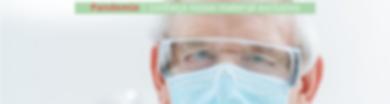 site_abertura_coronavirus.png