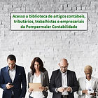 ArtigosVoceSabia-foto_produto.jpg